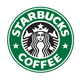 Starbucks (Green Lake)