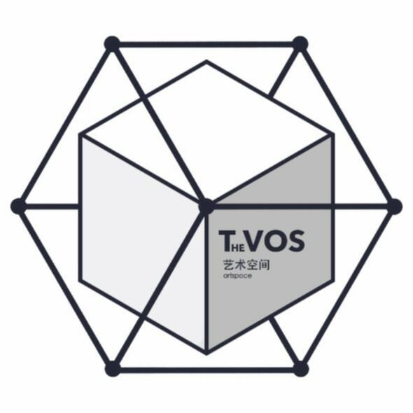 VOS Art Space