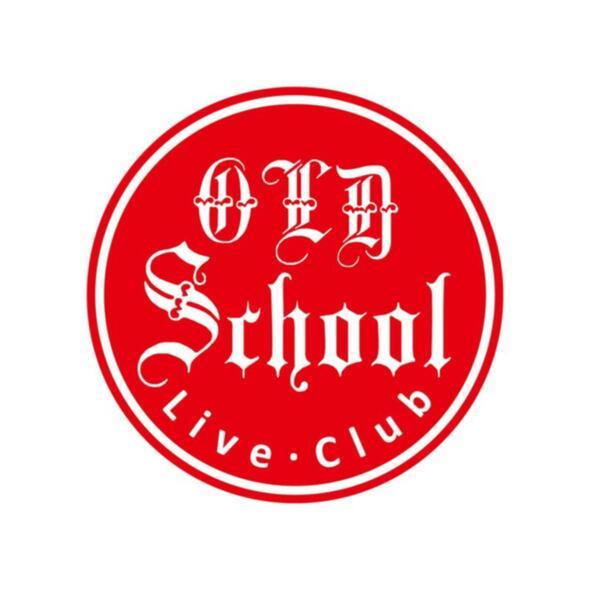 Old School Live Club