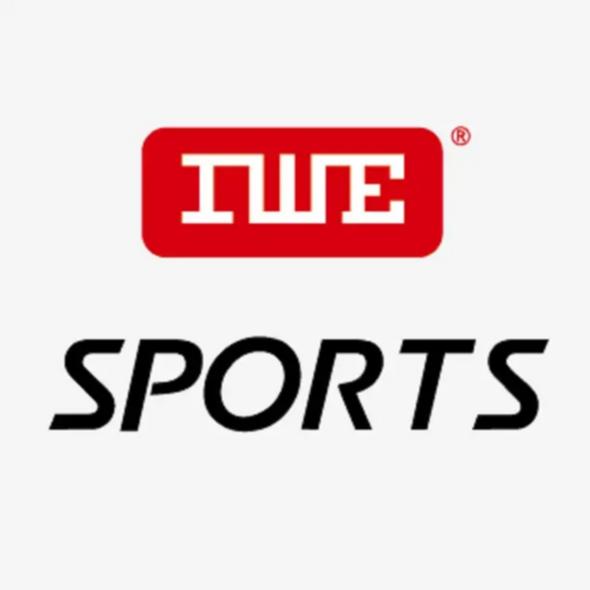 IWE Sports (Baoshan location)