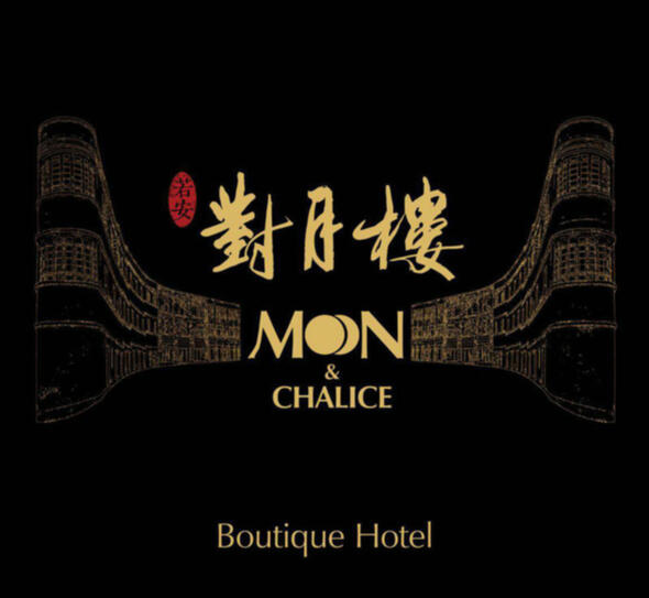 Moon and Chalice Boutique Hotel