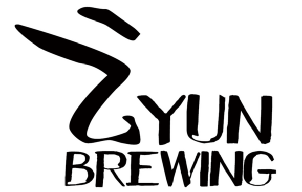 Yun Brewing Pub