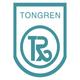 Tongren Hospital