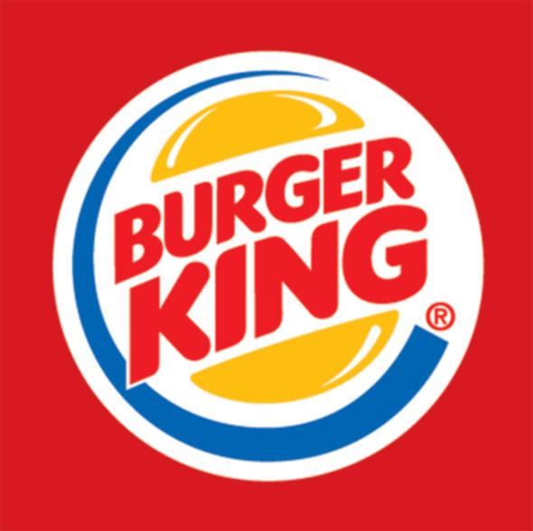 Burger King (VC Park)