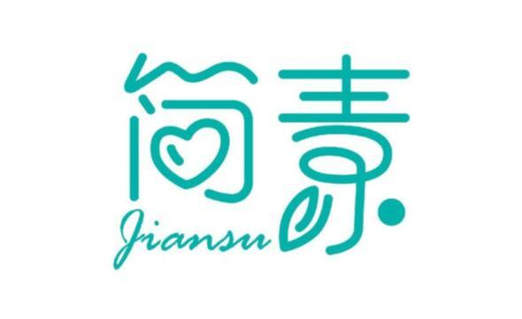 Jiansu Healthy Buffet