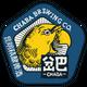 Chaba Brewpub