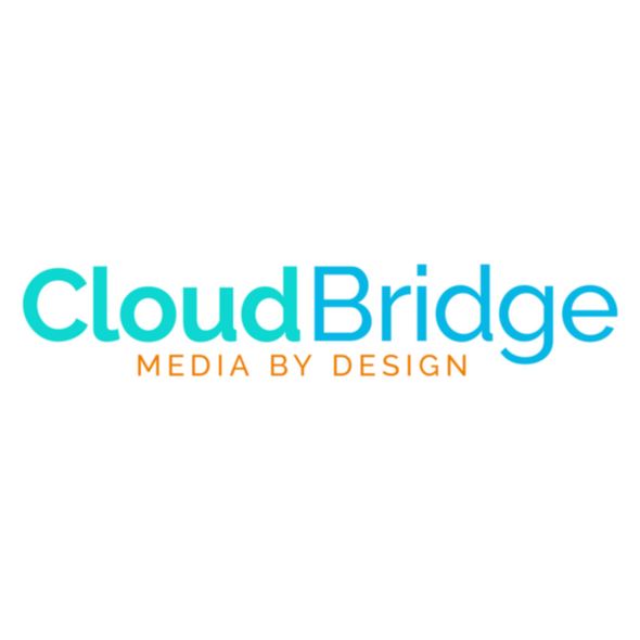CloudBridge – Media by Design