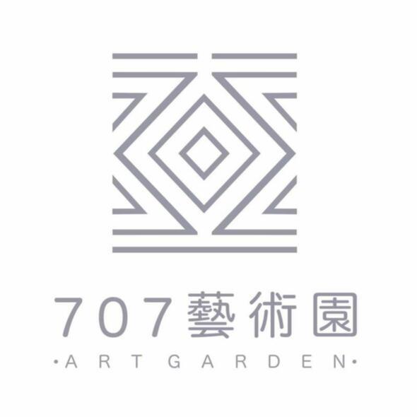 707 Art Garden