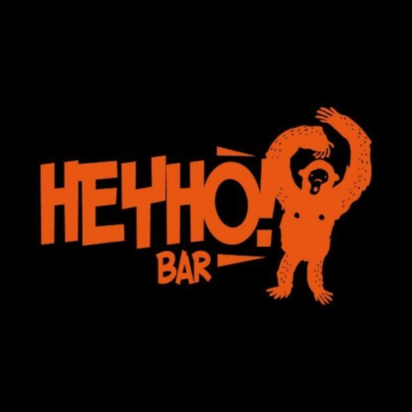 Heyho! Bar