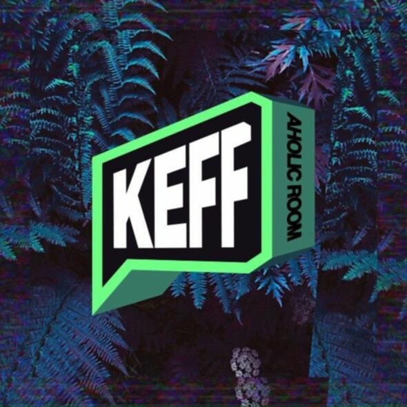 Keff Club