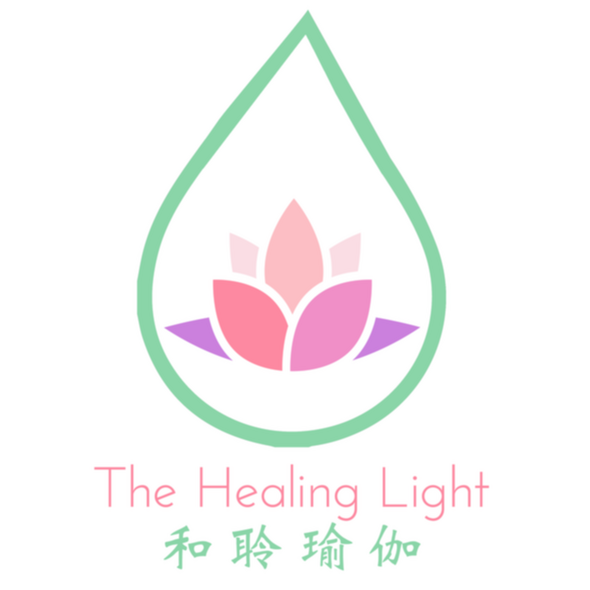 Healing Light Yoga