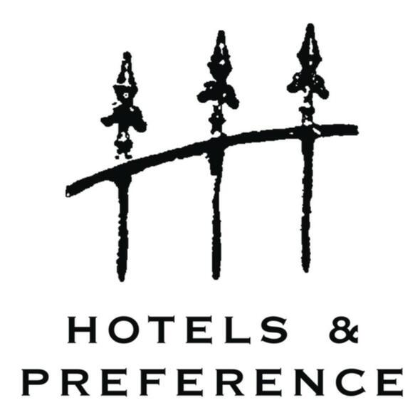 Hotels & Preference Haily Binya Resort & Spa