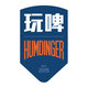 Humdinger Brewpub (Zhengyi location)