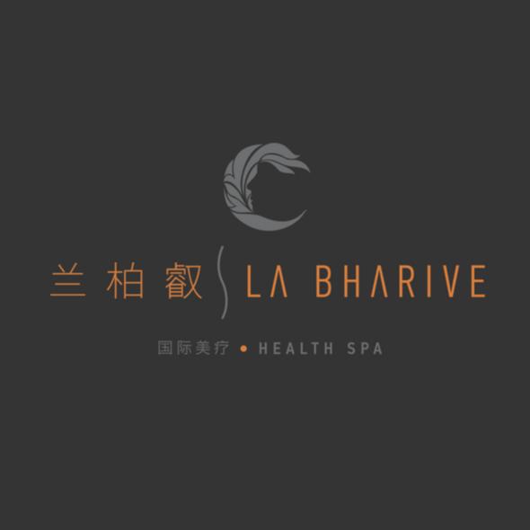 La Bharive Health Spa (Nanya location)