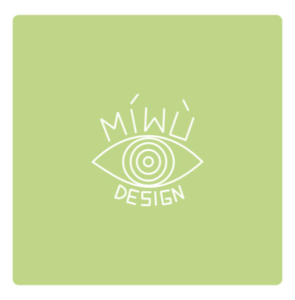 Miwupu