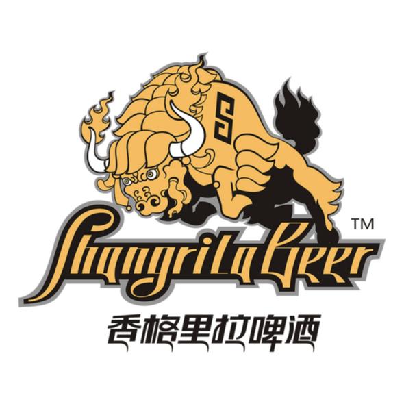 Shangri-la Highland Craft Brewery