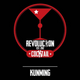 Revolucion Cocktail