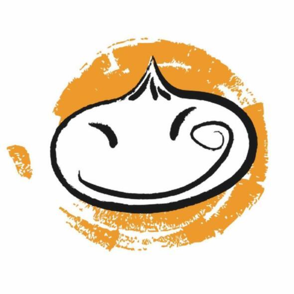 Fu Yu Hsuan Steamed Buns