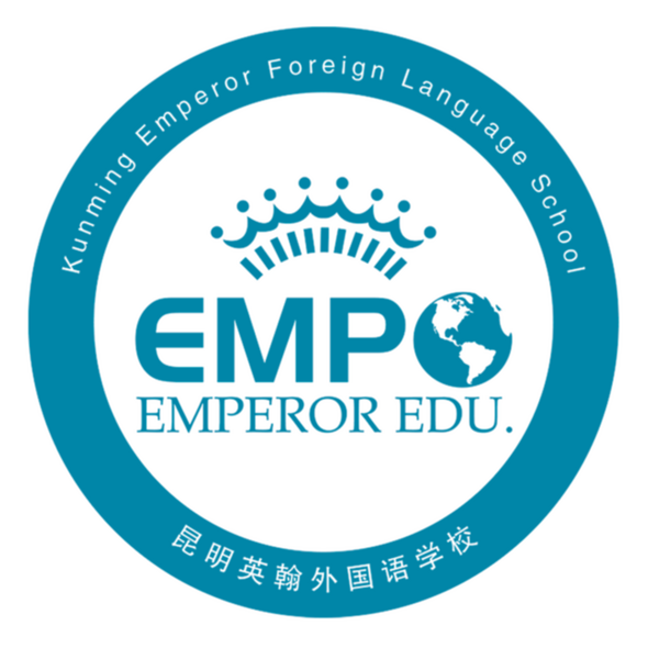 Empire Foreign Language School