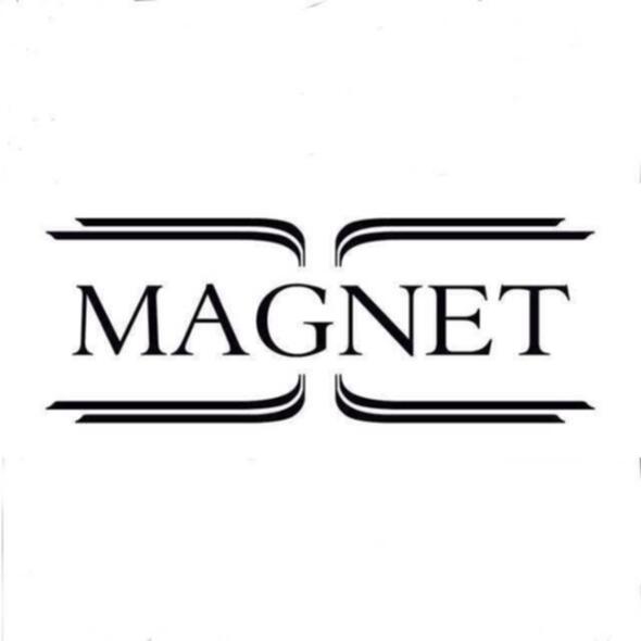 Magnet (Tongde)