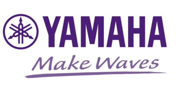 Yamaha Musical Instrument Experience Hall