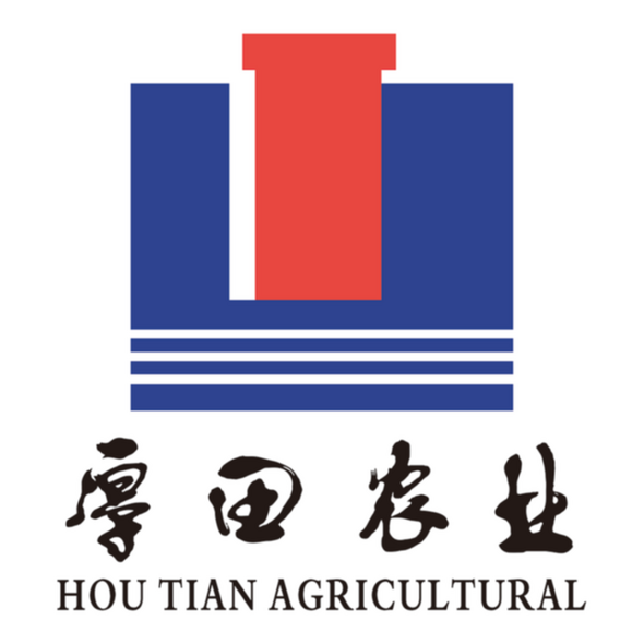 Houtian Nongye Agricultural & Organic Foods