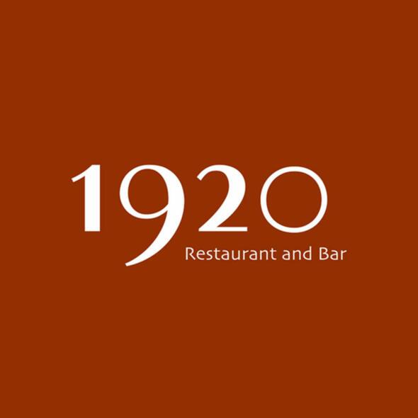 1920 Restaurant & Bar