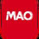 Mao Livehouse (Tongde)