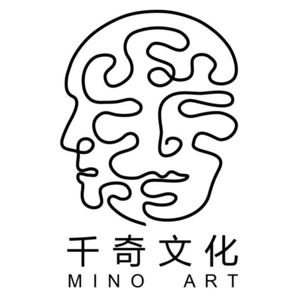 MINO Art Center & Time Cafe