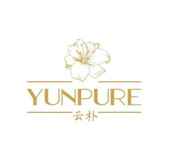 YunPure Brewery