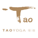 Tao Yoga Studio