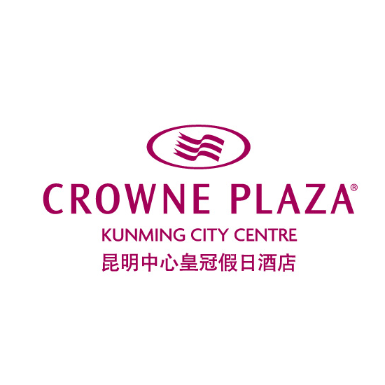 Crowne Plaza Kunming City Centre