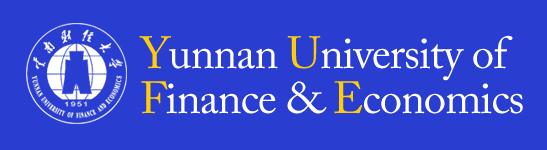 Yunnan University of Finance and Economics (North Campus)