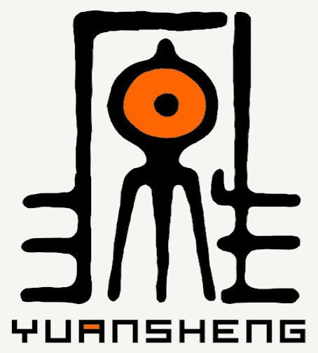 Yuansheng Fang