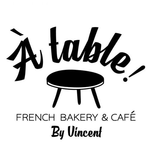 À Table Bakery & Cafe