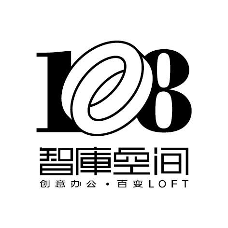 108 Loft Complex