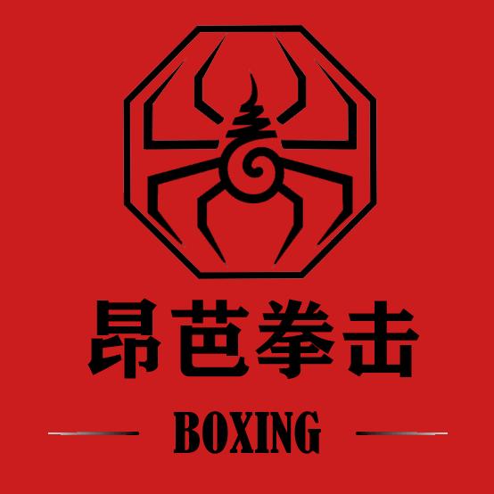 Ong Bak Muay Thai Boxing & MMA Gym