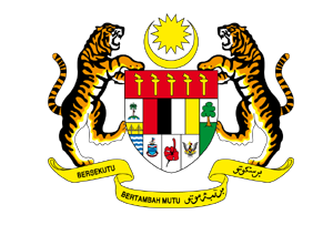 Consulate General of Malaysia