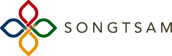 Songtsam Linka Shangri-La