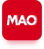 Mao Livehouse (Tongde)